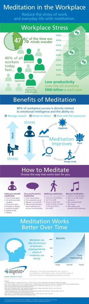 P1V2_4Imprint_Meditation4