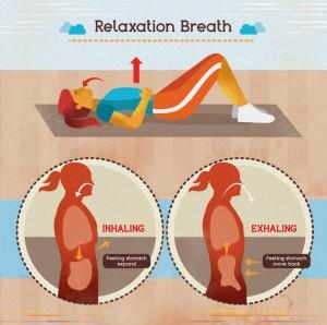 breathing-001